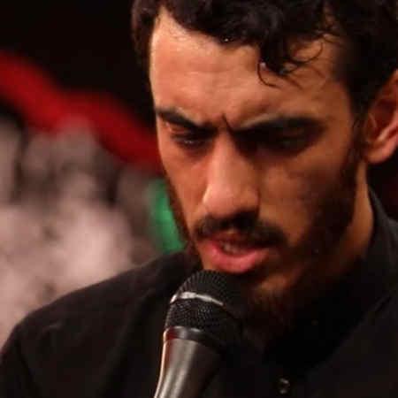 Mehdi Rasooli Khodahafez Ey Baradare Zeinab Musico.ir  دانلود نوحه خداحافظ ای برادر زینب مهدی رسولی