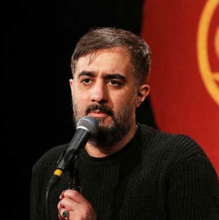 Mohammad Hossein Pooyanfar Asheghe Karbalatam Musico.ir  دانلود مداحی عاشق کربلاتم تا آخرش باهاتم محمد حسین پویانفر