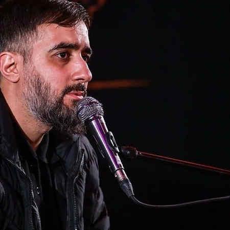 Mohammad Hossein Pooyanfar Balo Param Bash Musico.ir  دانلود مداحی بال و پرم باش محمد حسین پویانفر