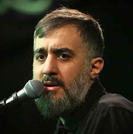 Mohammad Hossein Pooyanfar Doramo Zadam Musico.ir  دانلود مداحی دورامو زدم دوباره برگشتم محمد حسین پویانفر