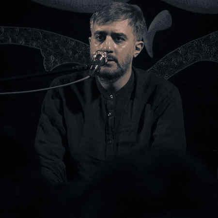 Mohammad Hossein Pooyanfar Joonamo Vasat Arbab Musico.ir  دانلود مداحی جونمو واست ارباب اگه فدا نکنم چه کنم محمد حسین پویانفر