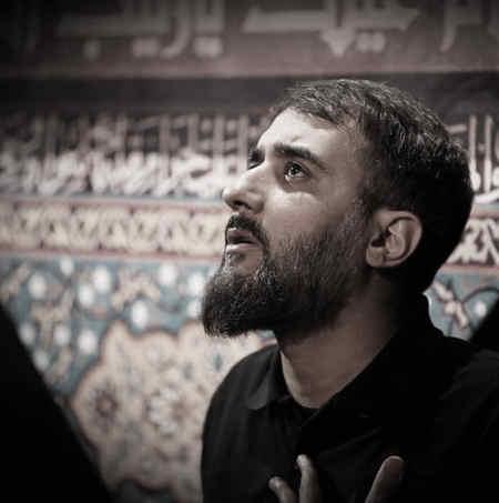 Mohammad Hossein Pooyanfar Mano Be Moharam Resondi Musico.ir  دانلود نوحه منو به محرم رسوندی ازت ممنونم محمد حسین پویانفر