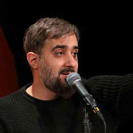 Mohammad Hossein Pooyanfar Ye Alame Gerye Musico.ir  دانلود مداحی یه عالمه گریه به روضه بدهکارم محمد حسین پویانفر