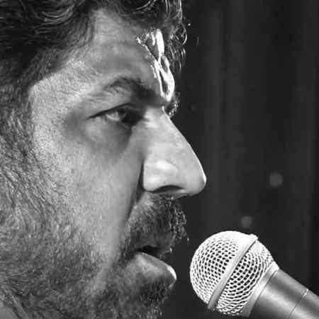 Mojtaba Ramezani Shoghe Parvaz Musico.ir  دانلود مداحی شوق پرواز مجتبی رمضانی