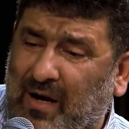 Saeid Hadadian Nasro Menallah Musico.ir  دانلود نوحه آیه نصر من الله و فتح قریب سعید حدادیان