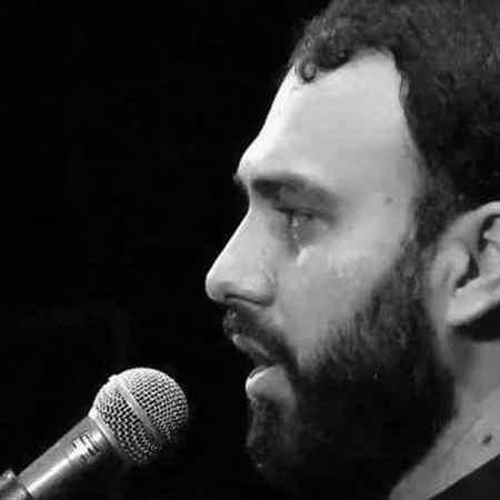 Seyyed Mehdi Hosseini Zire Alamat Musico.ir  دانلود مداحی زیر علمت امن ترین جای جهان است سید مهدی حسینی