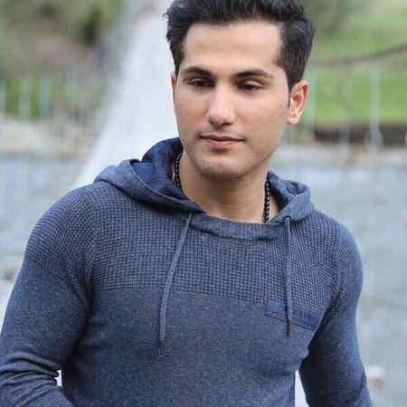 Ahmad Saeedi Mishe Bargardi Musico.ir  دانلود آهنگ میشه برگردی بمونی کنارم احمد سعیدی