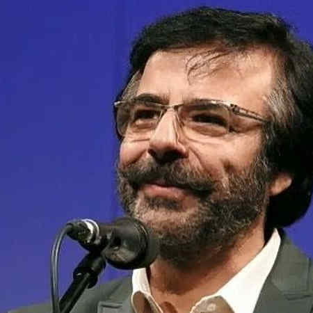 Alireza Eftekhari Khoda Mehrabone Musico.ir  دانلود آهنگ خدا مهربونه یار عاشقونه علیرضا افتخاری