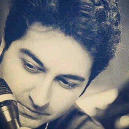 Behnam Safavi Name Eshgh Musico.ir  دانلود آهنگ من همش بهونه آوردم که راه خونه تو خیلی دوره بهنام صفوی