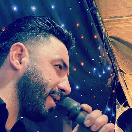 Behzad Safaei Jane Delbar Musico.ir  دانلود آهنگ جان دلبر بهزاد صفایی