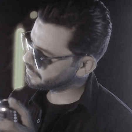 Fardad Ansari Baz Be Saram Zad Musico.ir  دانلود آهنگ باز به سرم زد بزنم به خیابون با تو تنها تو خیالم فرداد انصاری