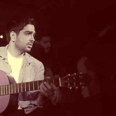Farzad Farokh Delbare Khosh Maharat Musico.ir  دانلود آهنگ فرزاد فرخ دلبر خوش مهارت