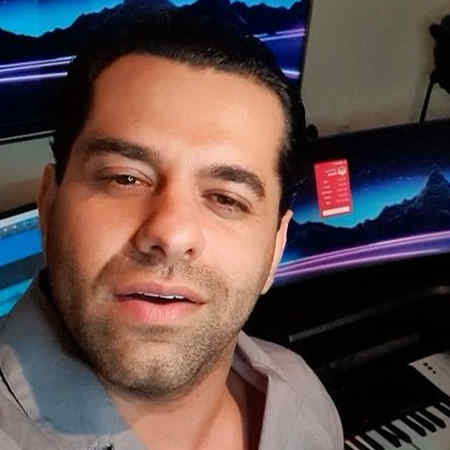 Reza Bahram Asheghi Mamno Musico.ir  دانلود آهنگ رضا بهرام عاشقی ممنوع