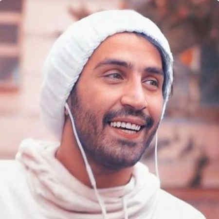 Ahmad Solo Baghalam Chera Nemiay Musico.ir  دانلود آهنگ بغلم چرا نمیای مثل من کی میشه آخه با تو احمد سلو