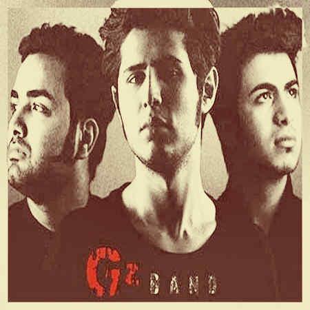 Gz Band Divar Musico.ir  دانلود آهنگ بینمون دیوارو نکش کی به کی میبازه تهش Gz بند