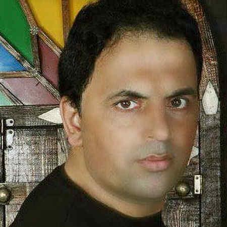 Hossein Rezaei Asalam Musico.ir  دانلود آهنگ اسلام اسلام ای شاه خوبان حسین رضایی