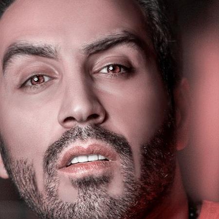 IMG 28102021 154924 450 x 450 pixel دانلود آهنگ احمد سلو قلب