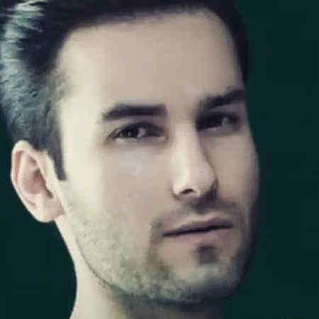 Mehdi Ahmadvand Be Jaye To Musico.ir  دانلود آهنگ هیشکی تو دنیا نمیدونه شاید حال منو مهدی احمدوند