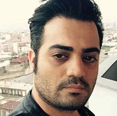 Mehdi Daliliyan – Eshghe Musico.ir  دانلود آهنگ عشقه مهدی دلیلیان