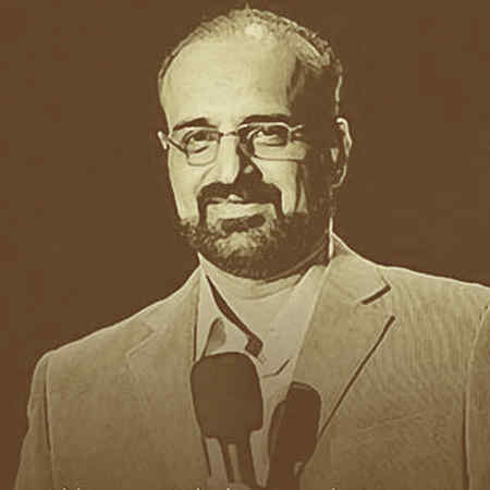 Mohammad Esfahani Havamo Nadashti Musico.ir  دانلود آهنگ هوامو نداشتی هوایی شدم محمد اصفهانی