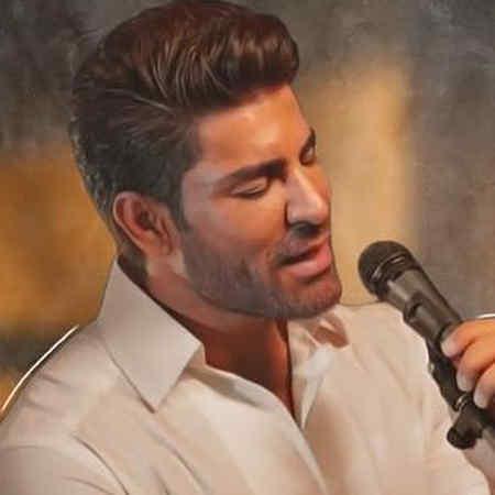 Reza Malekzade Divoone Bazi Musico.ir  دانلود آهنگ رضا ملک زاده دیوونه بازی